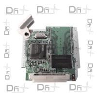 Carte KX-TVM524 Panasonic KX-TVM50