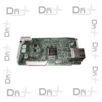 Carte KX-TVM594 Panasonic KX-TVM50