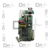 Carte KX-TVM296 Panasonic KX-TVM50 & KX-TVM200