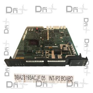 Carte INT-IP2 Alcatel-Lucent OmniPCX 4400