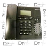 Alcatel Temporis 780 Noir 1407532