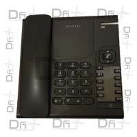 Alcatel Temporis 380 Noir ATL1407518