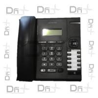 Alcatel Temporis 580 Noir 1407525