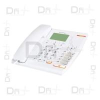 Alcatel Temporis 580 Blanc 1407761