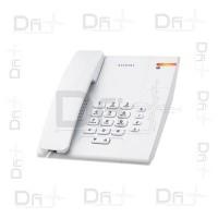 Alcatel Temporis 180 Blanc 1407744