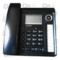 Alcatel Temporis 700 Noir 1614279
