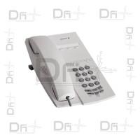 Aastra Dialog 4106 Basic Gris Clair DBC10601/01001