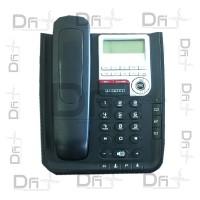 Alcatel Temporis 500 Noir 1608049
