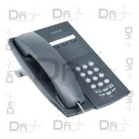 Aastra Dialog 4106 Basic Anthracite DBC10601/02001