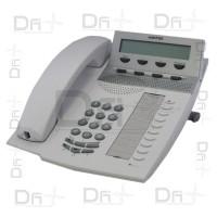 Aastra Dialog 4187 Plus Gris Clair DBC18701/01001