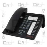 Avaya Tenovis T3 Basic Noir 4999109475
