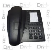 Gigaset Euroset 5010 Noir Siemens S30054-S6523-D801