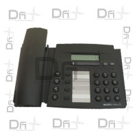 Ascotel Office 25 20317152