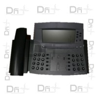 Ascotel Office 45Pro 20350548