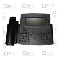 Ascotel Office 45 20350544
