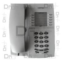 Aastra Dialog 4220 Lite Gris Clair DBC22001/01001