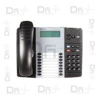 Mitel MiVoice 8528 Digital Phone 50006122