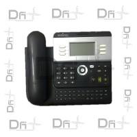 Alcatel-Lucent 4029 Urban Grey 3GV27010FB