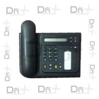 Alcatel-lucent 4019 Urban Grey 3GV27011FB