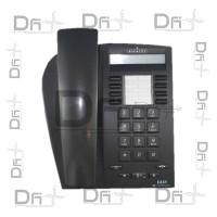 Alcatel-lucent 4010 Easy Anthracite Reflexes 3AK27100
