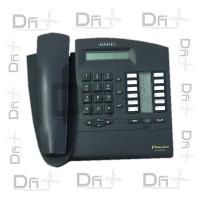 Alcatel-lucent 4020 Premium Anthracite Reflexes 3AK27098