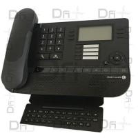Alcatel-Lucent 8029 Premium DeskPhone 3MG27103FR