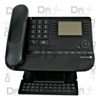 Alcatel-Lucent 8039 Premium DeskPhone 3MG27104FR