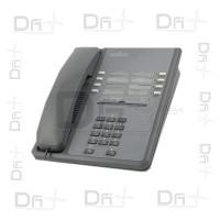 Alcatel 4121 Anthracite 3BN16009BC