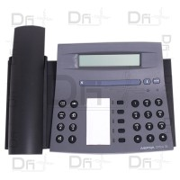 Ascotel Office 35 20350539
