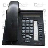 Avaya Tenovis T3 Compact Noir 4999107377
