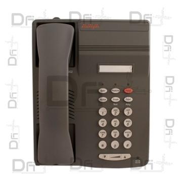 Avaya 6402 Digital Phone