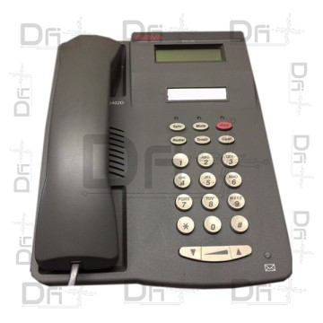 Avaya 6402D Digital Phone