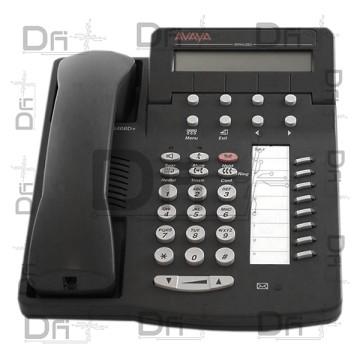 Avaya 6408D+ Digital Phone