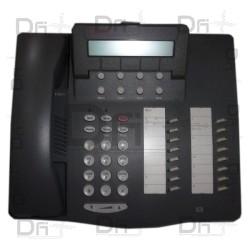 Avaya 6416D+ Digital Phone