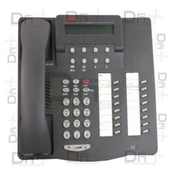 Avaya 6416D+M Digital Phone