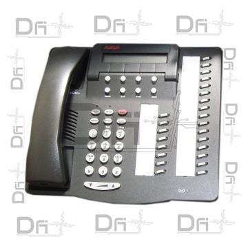 Avaya 6424D+ Digital Phone
