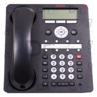 Avaya 1408 Digital Phone 700469851