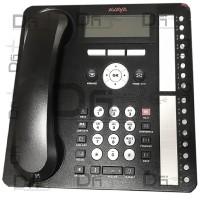 Avaya 1416 Digital Phone 700469869