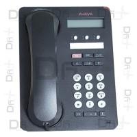 Avaya 1403 Digital Phone Global 700508193