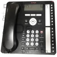 Avaya 1416 Digital Phone Global 700508194