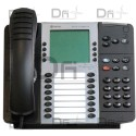 Mitel MiVoice 8568 Digital Phone
