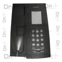 Aastra Dialog 4220 Lite Anthracite DBC22001/02001