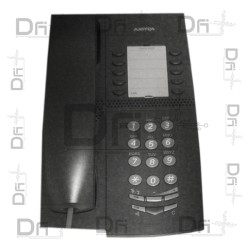 Aastra Dialog 4220 Lite Anthracite