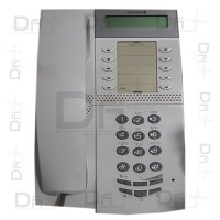 Aastra Dialog 4222 Office Gris Clair DBC22201/0101