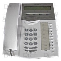 Aastra Dialog 4223 Professionnel Gris Clair DBC22301/01001