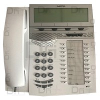 Aastra Dialog 4225 Vision Gris Clair DBC22502/01001