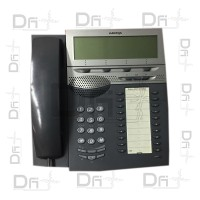 Aastra Dialog 4225 Vision Anthracite DBC22502/02001
