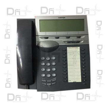Aastra Dialog 4225 Vision Anthracite