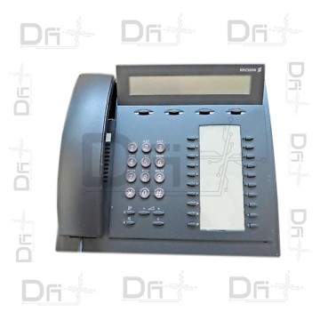 Aastra Dialog 3213 Anthracite