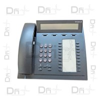 Aastra Dialog 3214 Anthracite DBC21401/02001